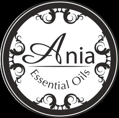 Aniaロゴ